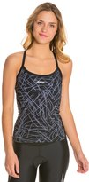 Zoot Sports Women's Performance Tri Cami 8121182