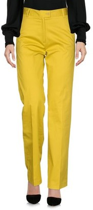 Laura Urbinati Casual trouser