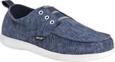 Muk Luks Billie Slip-On Sneaker (Men's)