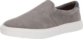Tommy Hilfiger Men's Oda Sneaker