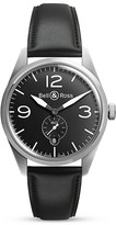 Bell & Ross BR 123 Original Black Watch, 41mm