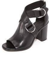 Rag & Bone Kora Sandals