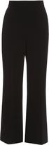 Sportmax Berma trousers