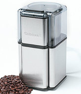 Cuisinart Retro Coffee Grinder