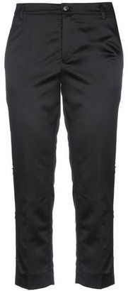 MPD BOX Casual trouser