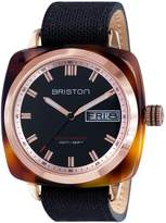 Briston Wrist watches - Item 58028680