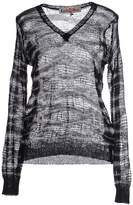 Cycle Sweaters - Item 39660962
