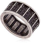 Italia Ring