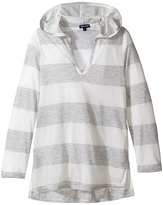 Splendid Littles Homespun Hoodie Tunic Cover-Up Girl's Swimwear