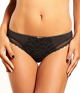 Chantelle Lingerie Merci Bikini Panty