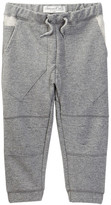 Sovereign Code Sigwald Sweatpant (Toddler & Little Boys)