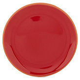 Southern Living Terracotta Appetizer Plates, Set of 4