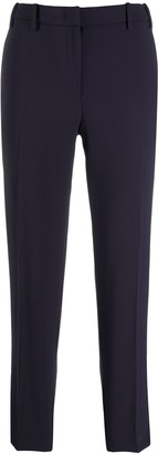 No.21 Classic Tailored Trousers