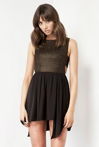Keepsake Innocent Awakening Dress-SALE!!