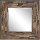 Ren Wil Ren-Wil 37-Inch Morris Mirror