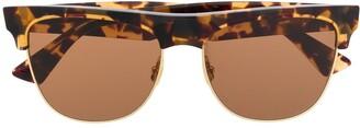 Bottega Veneta The Original 03 sunglasses