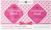 Beyond Belief Overnight Masks