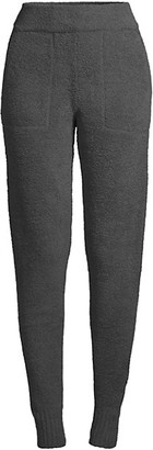 UGG Safiya Fleece Joggers