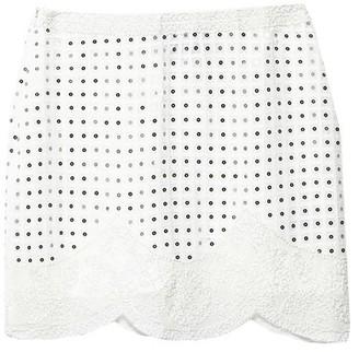 TPN Mini skirt