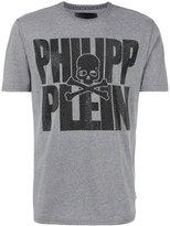 Philipp Plein Yoriko T-shirt