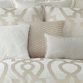 Liz Claiborne Raleigh 4-pc. Comforter Set