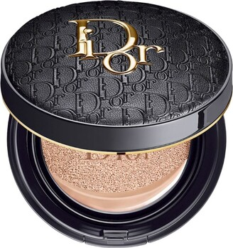 Christian Dior Forever Perfect Cushion Foundation