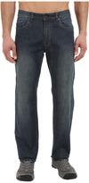 Prana Rogan Jeans