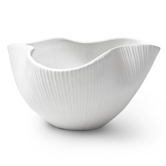 Jonathan Adler Large Pinch Bowl