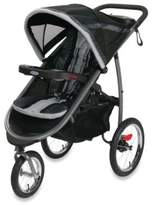 Graco FastActionTM Fold Jogger Click ConnectTM in GothamTM