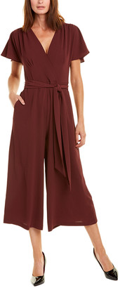 French Connection Verona Jumpsuit