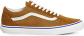 Vans Old Skool canvas trainers