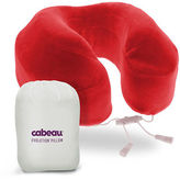 Cabeau NEW Evolution Pillow Cherry Red