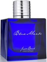 Jack Black Signature Blue Mark EDP