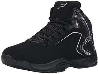 Fila Men's Big Bang 4-M