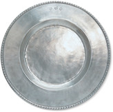 Match Garda Platter