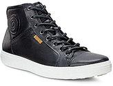 Ecco Soft VII Chukka Boots