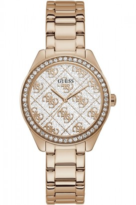 GUESS Sugar Watch GW0001L3