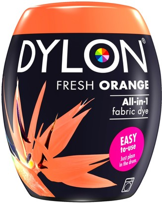 Dylon All-In-1 Fabric Dye Pod, 350g