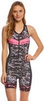 Zoot Sports Women's Tri LTD Racesuit 8155814