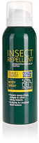 M&S Collection Insect Repellent Body Spray 125ml