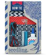 Seedling Make Your Own Bow Tie kit
