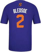 adidas Men's Eric Bledsoe Phoenix Suns Player T-Shirt