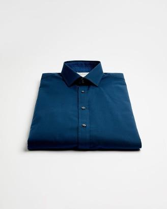 Ted Baker Endurance Shirt