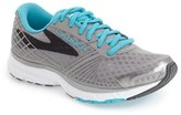 Brooks Women's 'Launch 3' Running Shoe