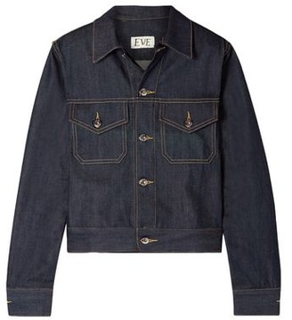 Eve Denim Denim outerwear