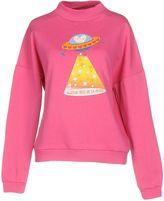 Agatha Ruiz De La Prada Sweatshirts - Item 12029055