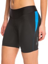 Canari Women's Mia Cycling Shorts 8137223
