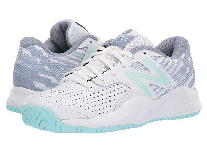 d7596071d19ae New Balance Made In Usa - ShopStyle