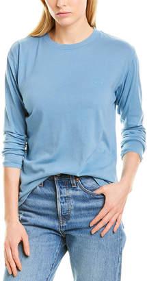 Ragdoll LA Ragdoll-La Comfy Vintage T-Shirt