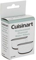 Cuisinart DCC-RWF Replacement Coffee Maker Water Filters